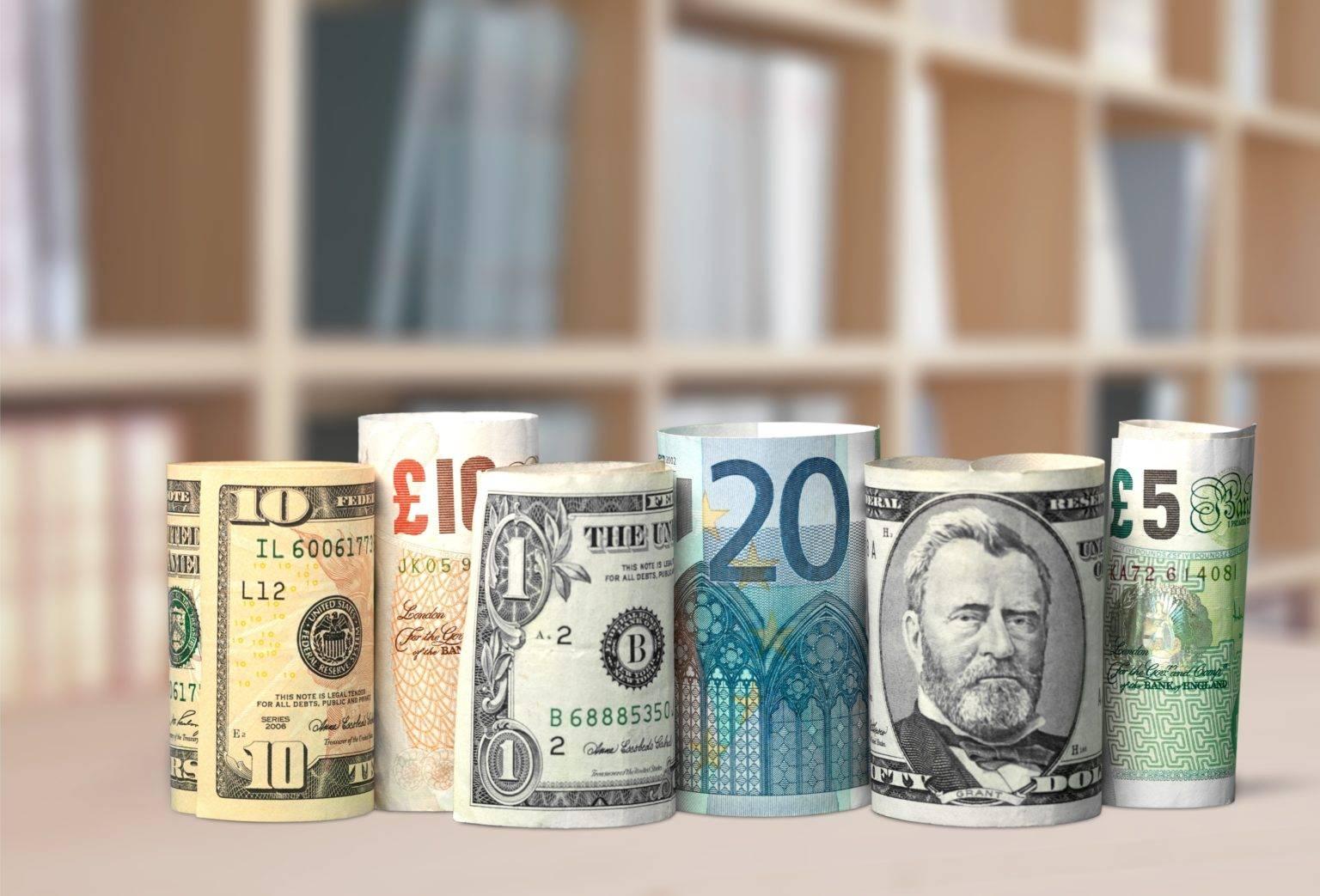 Валюта турции 2021 – курс к рублю, какую валюту брать, где снимать