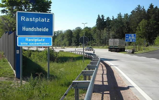 Дороги и автобаны Германии: карта, принципы устройства и правила движения в 2021 году