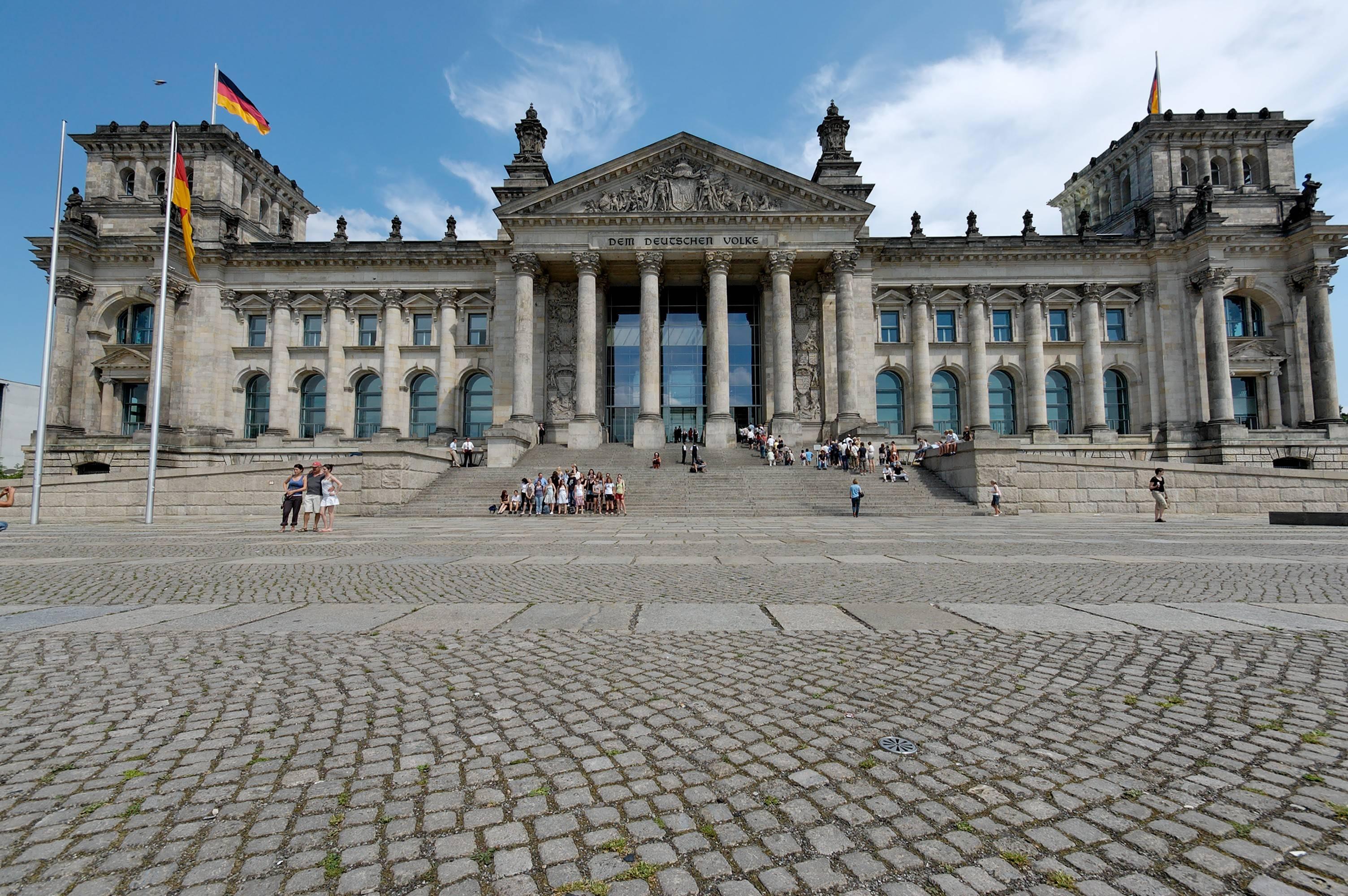 Рейхстаг, берлин (германия): история, фото, как добраться, адрес на карте и время работы в 2021