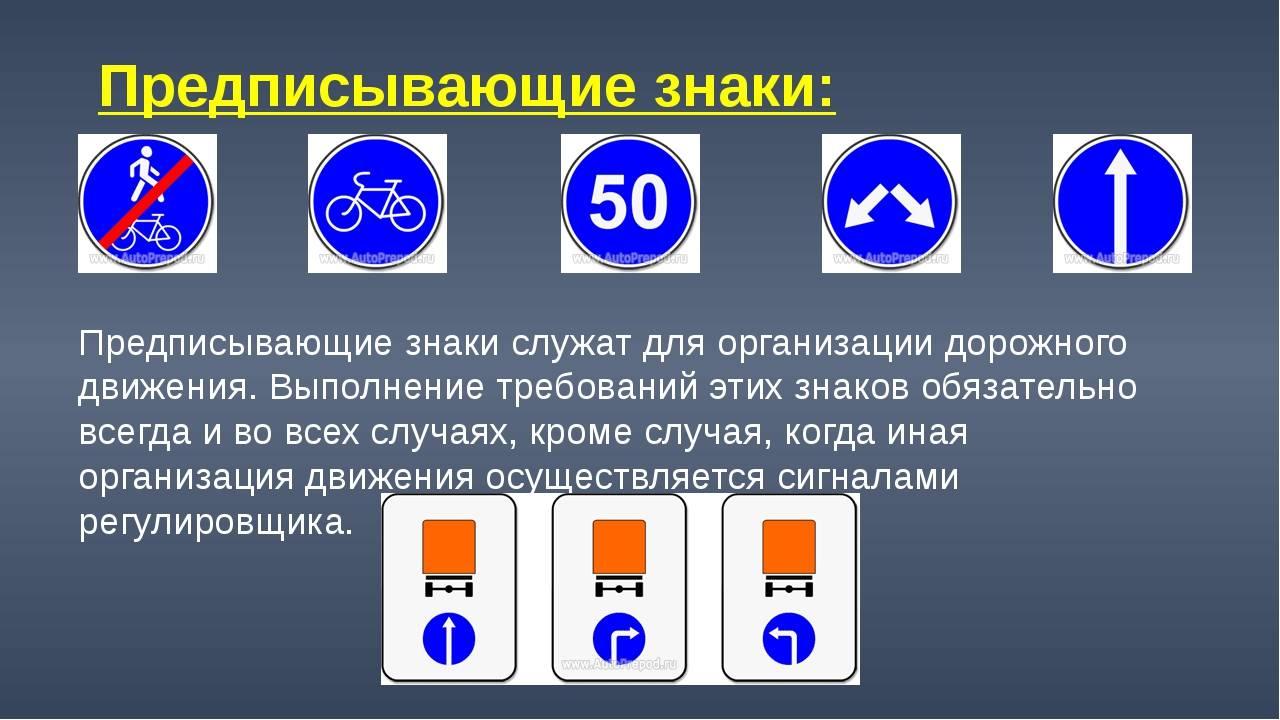 Коронавирус в болгарии: открыта ли граница для россиян, авиасообщение (на 1марта2021)