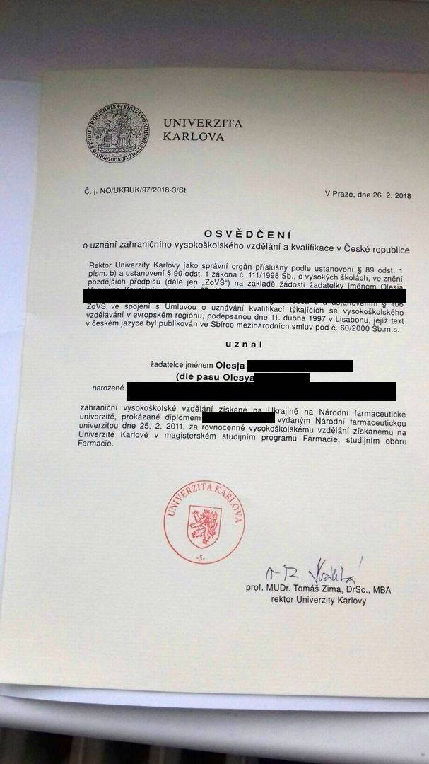 Три белорусских врача рассказали, как работают исколько зарабатывают вгермании, италии ипольше