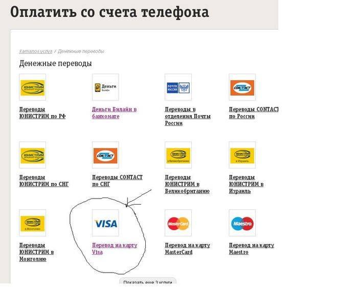 Как перевести деньги из израиля в украину в 2021 году