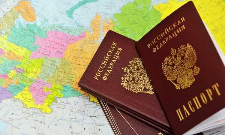 Как получить гражданство рф за инвестиции в 2021 году
