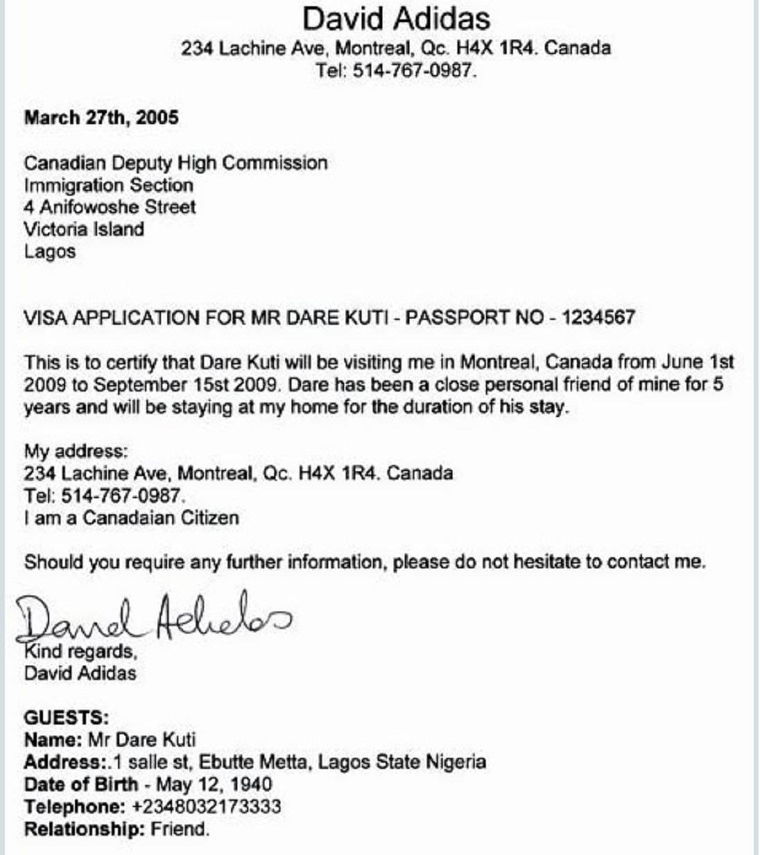 Документы для визы в германию по приглашению, сроки оформления, стоимость
