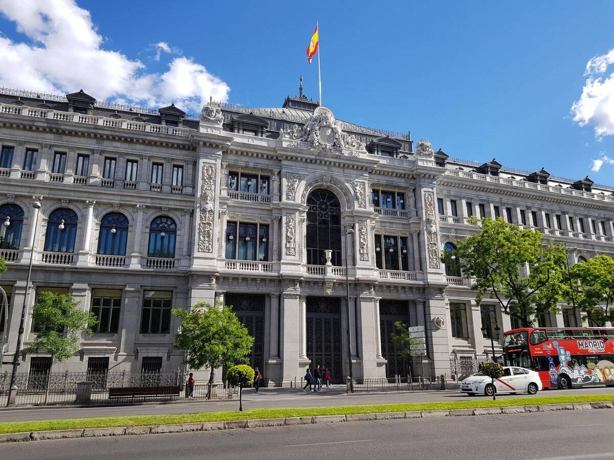 Рейтинг университетов испании 2018 согласно данным издания el mundo. испания по-русски - все о жизни в испании