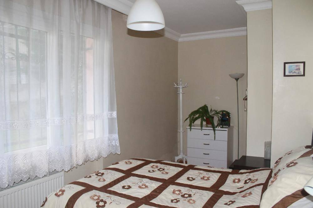 Все об аренде жилья в стамбуле: где лучше остановиться, в каком районе