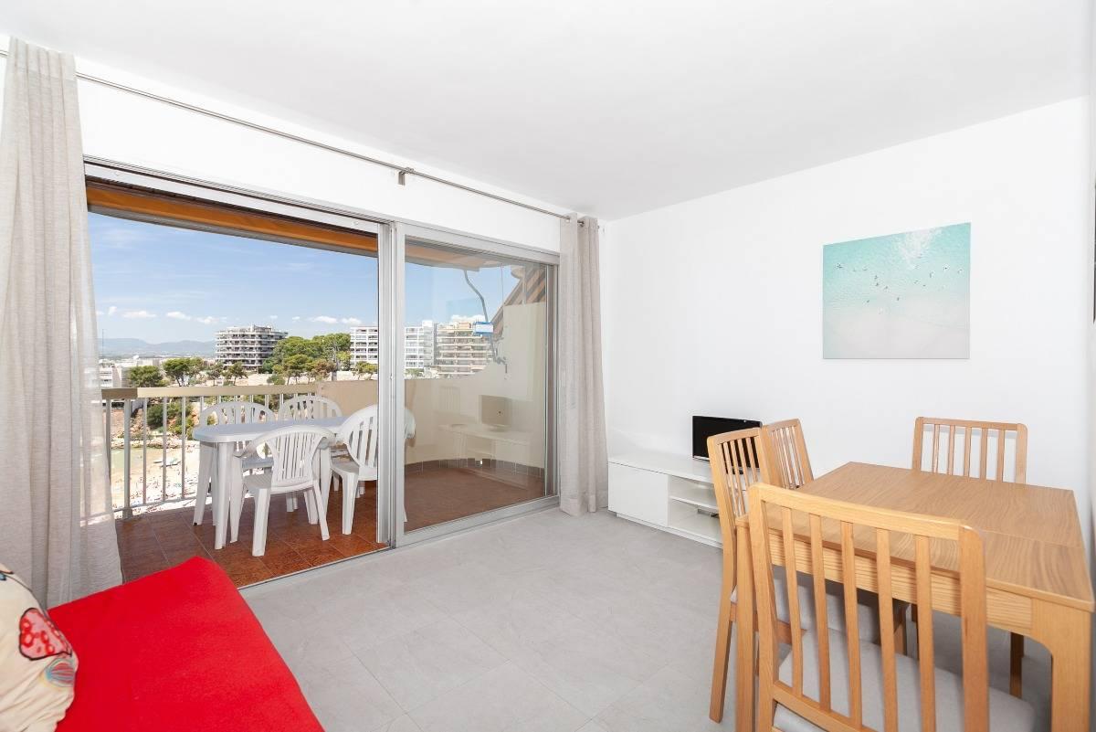 Купить апартаменты испания - 27 объявлений, продажа апартаментов в испании без посредников на move.ru