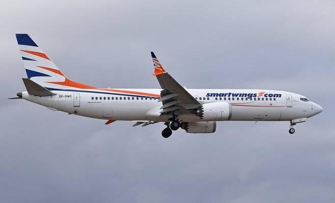 Авиакомпания smartwings (смарт вингс)   «лоукостеров» - купить дешевые билеты на 2021 год