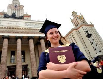 Учеба в барселоне: что может предложить автономный университет студентам из россии