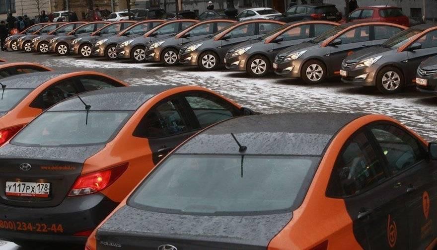 Аренда авто - рига автовокзал