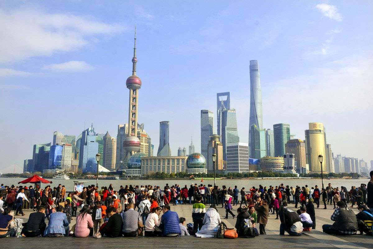 Работа в китае для русских: поиск работы, условия, профессии   мир китая