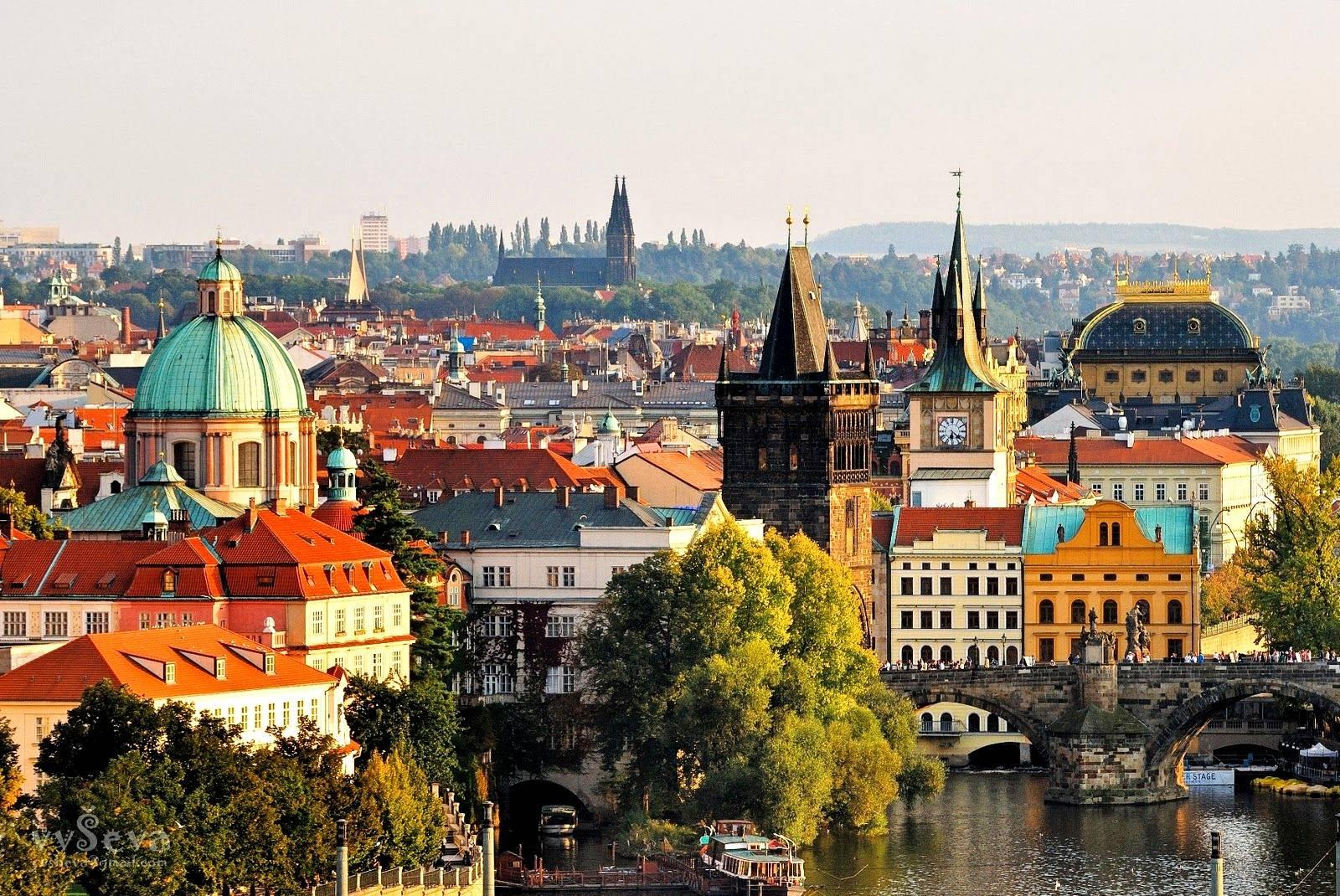 Как добраться из мюнхена в кёльн: поезд, автобус, самолет, машина. расстояние, цены на билеты и расписание 2021 на туристер.ру