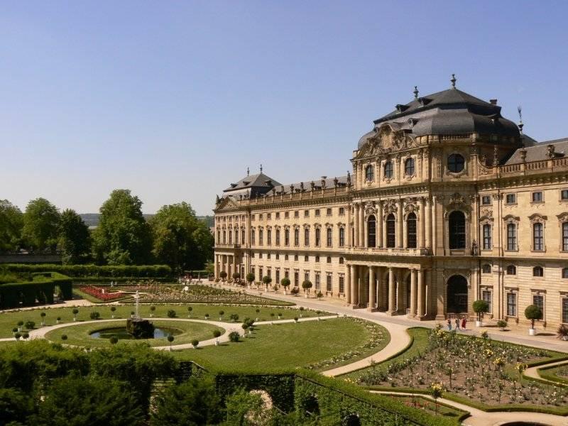 Мюнхенская резиденция, мюнхен. часы работы, официальный сайт, отели рядом, фото, видео, как добраться — туристер.ру