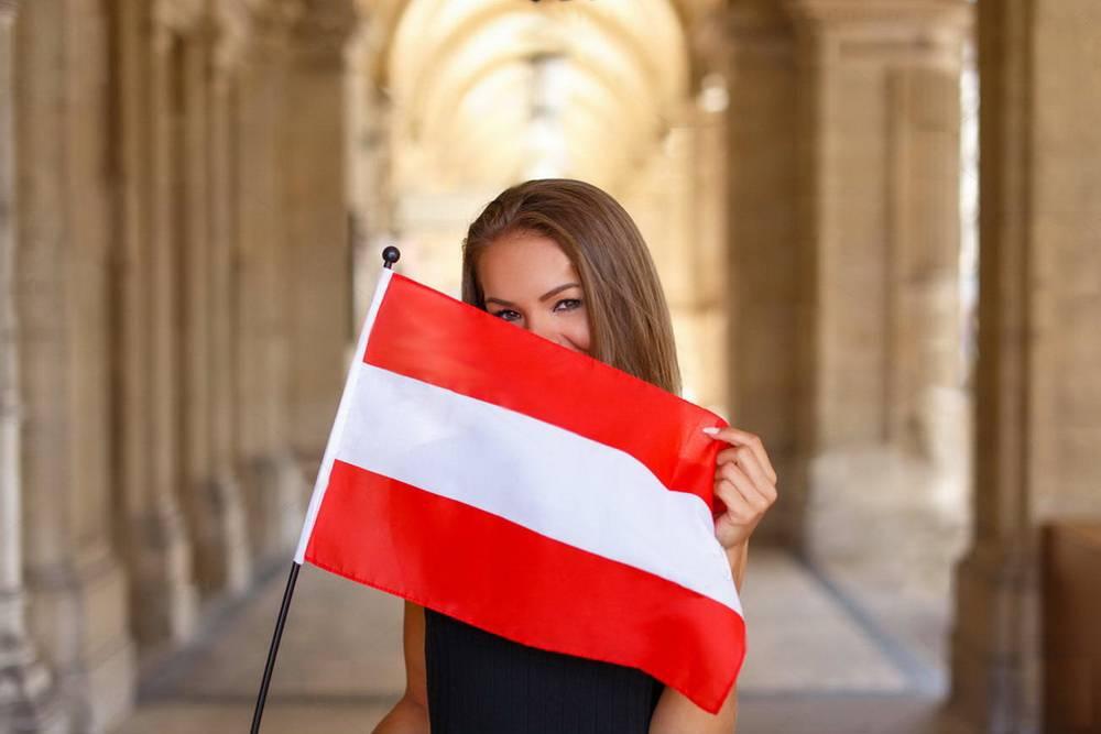 Иммиграция в австрию: основания, этапы, особенности