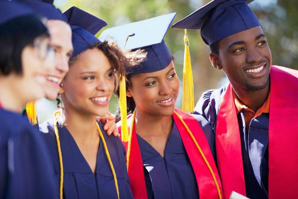 Особенности образования в австралии - обучение для иностранцев, перспективы и сложности