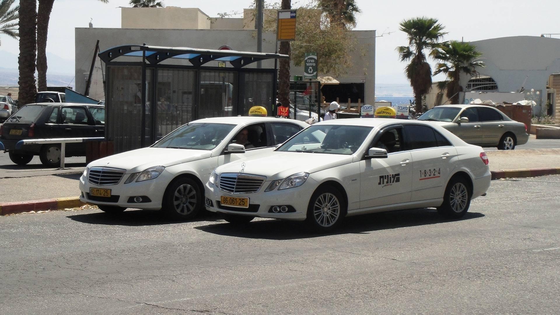 Работа в израиле: вакансии и зарплаты в 2021 году