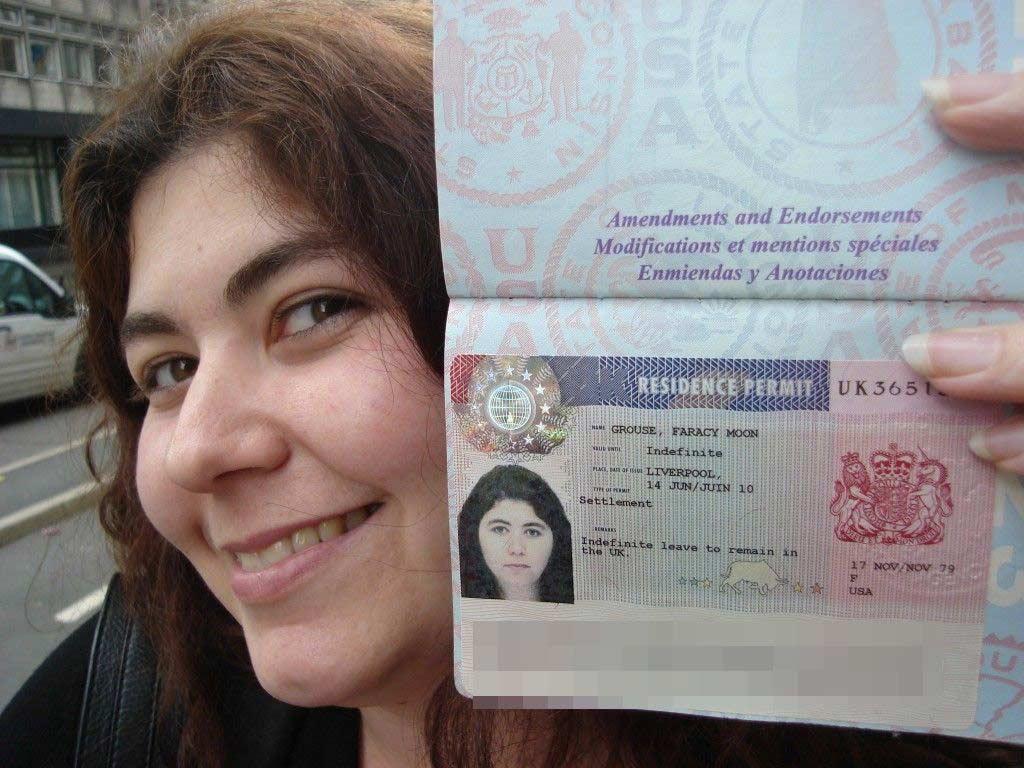 Как получить гражданство чехии | иммиграция без предоплаты