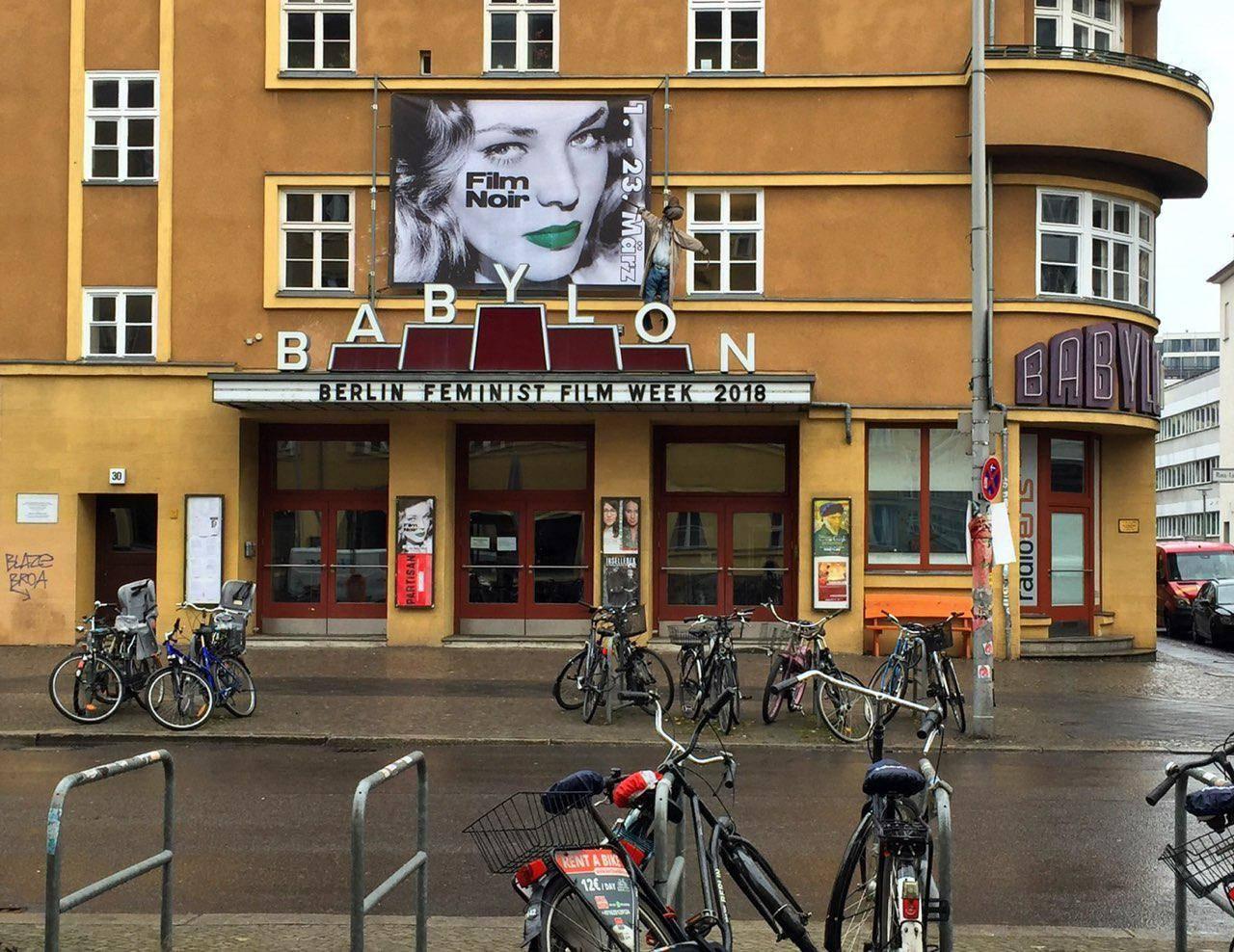 Какгуманитарию найти работу вгермании. пошаговая инструкция · живой берлин · взгляд из столицы европы