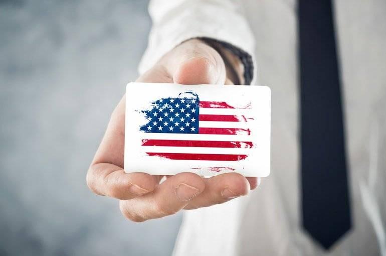 Бизнес-идеи из америки (сша) - лучшие бизнес-идеи для начинающих и малого бизнеса