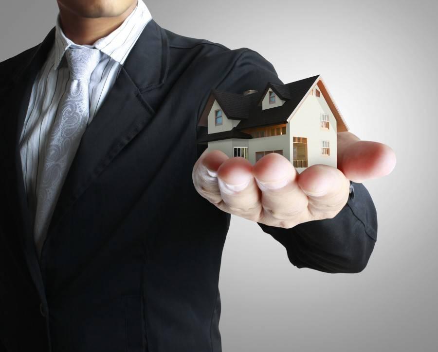 Как купить квартиру в праге — нюансы и тонкости покупки недвижимости в чехии