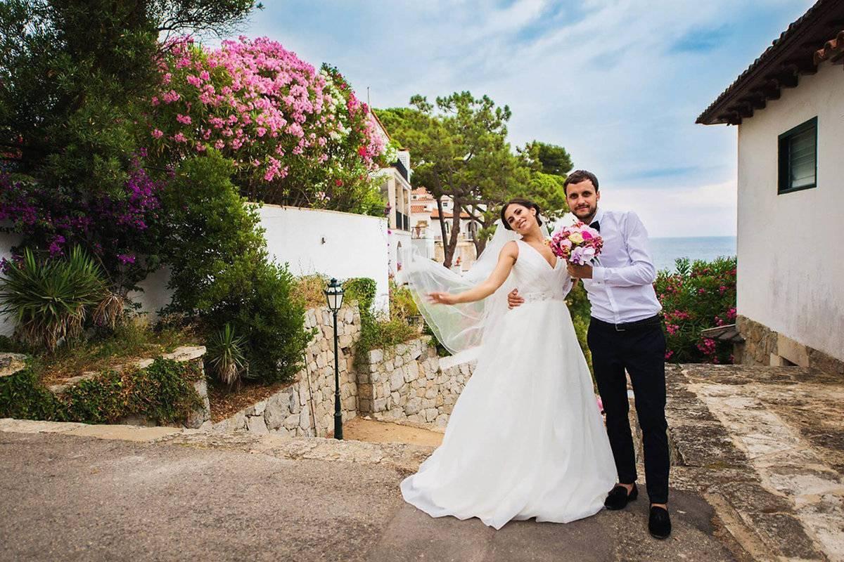 Заключение брака во франции: особенности и советы | slon