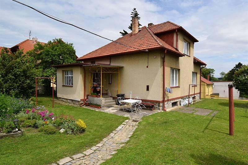"""Нюансы покупки недвижимости в чехии или как не купить """"дом с арендатором"""""""