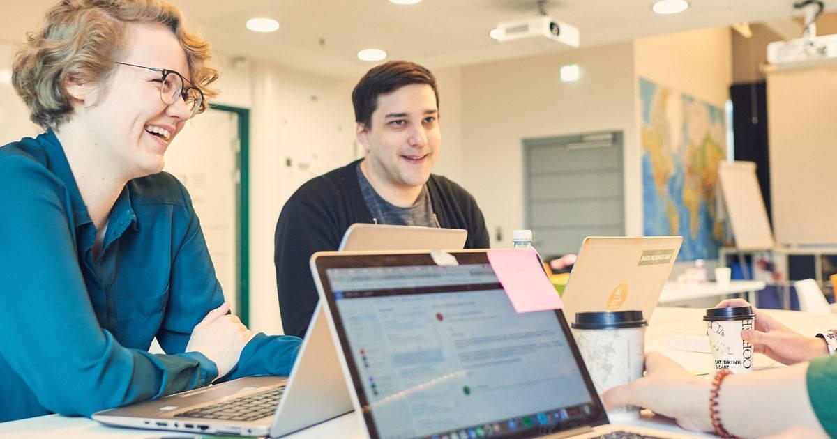 Университет хельсинки официальный сайт на русском языке university of helsinki