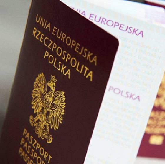 Едем жить в восточную европу или эмиграция в чехию