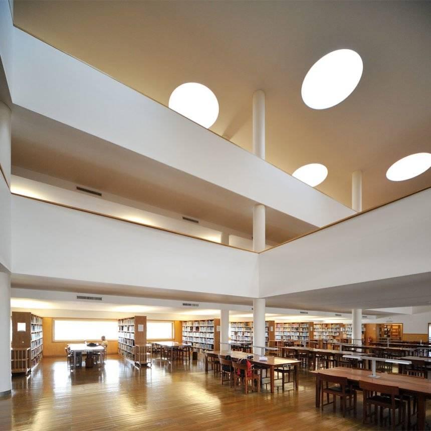 Aalto university и образование в финляндии
