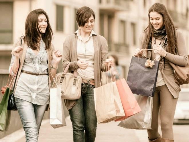 Шоппинг в праге — распродажи 2021, цены, что привезти, торговые центры на туристер.ру