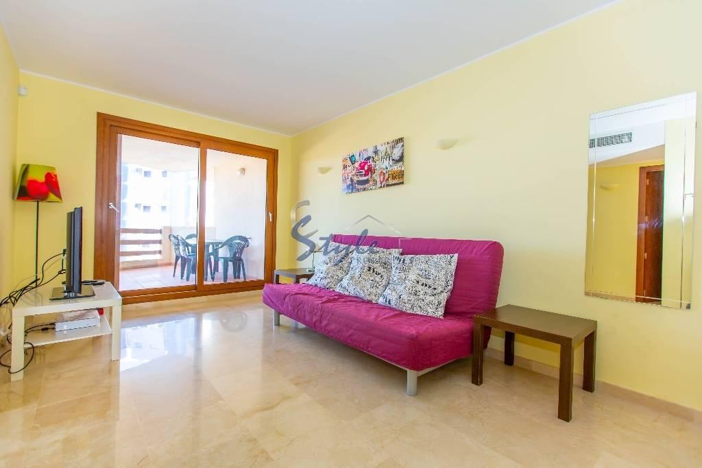 Как гражданам рф купить квартиру и апартаменты в испании