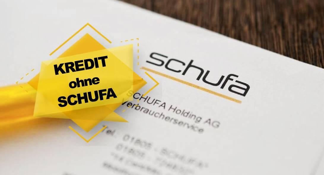 Кредитная история: что это такое и зачем она нужна