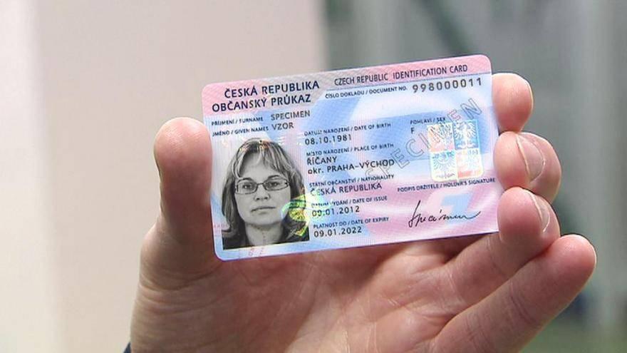 Получение внж в чехии для россиян: способы, процедура, сроки