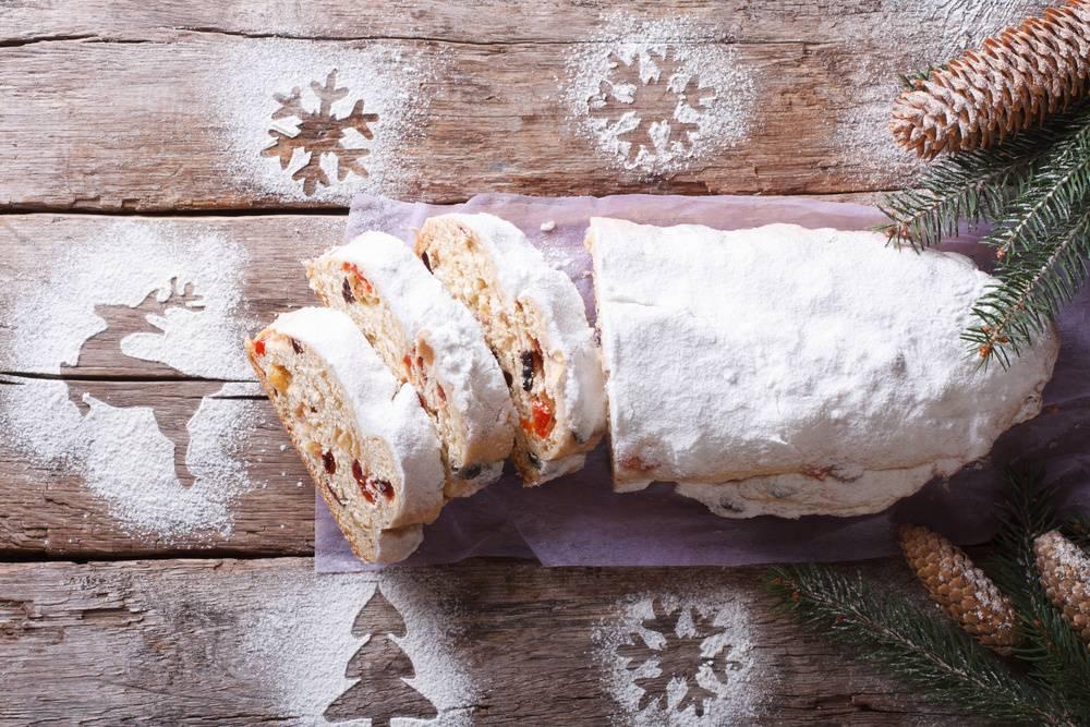 Открытка поделка изделие рождество бумагопластика бумажный туннель рождественская открытка -бумажный туннель бумага клей