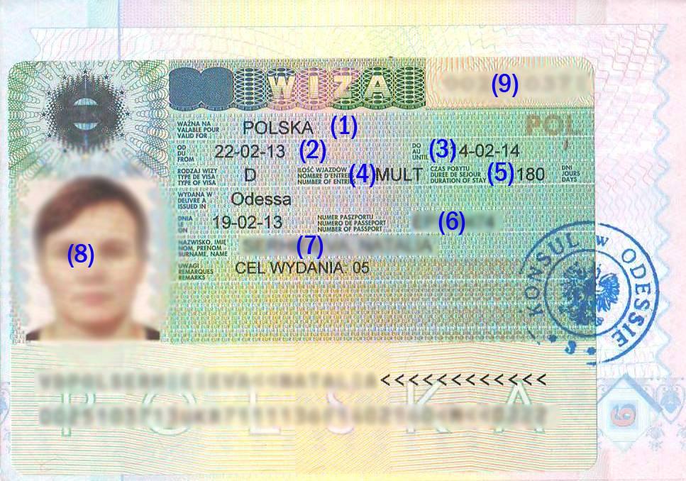 Работа в чехии: как найти россиянам и украинцам, востребованные профессии, вакансии для иностранцев, зарплаты