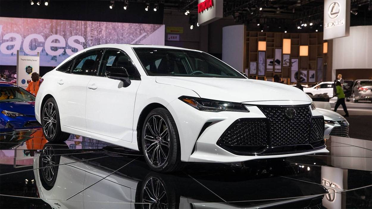 Покупка машины на автомобильных аукционах в японии в 2021 году