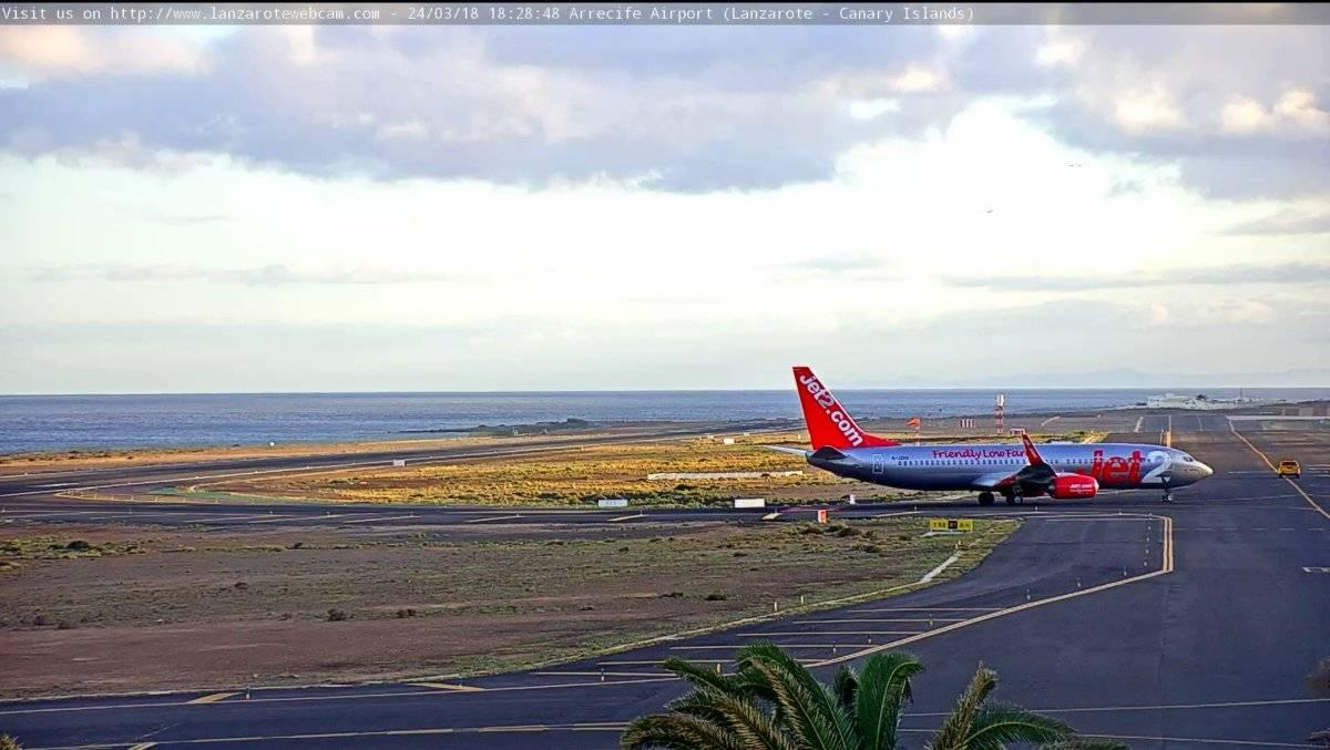 Сравнивайте и бронируйте дешевые билеты аэропорт лансароте(ace) — аэропорт тенерифе северный(tfn) | trip.com