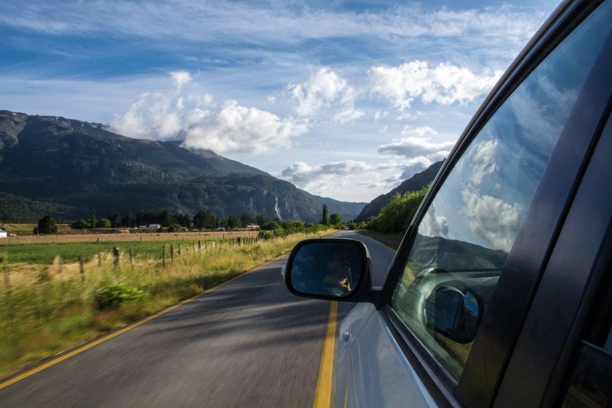 Поездка в албанию: острые ощущения от первого лица