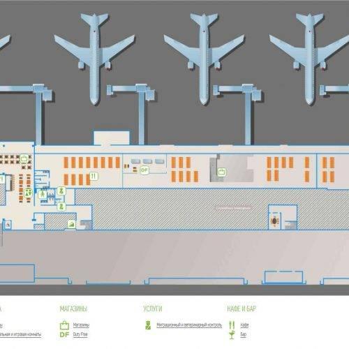 Аэропорт лос-анджелес: адрес, справочные телефоны, терминалы, как добраться до аэропорта