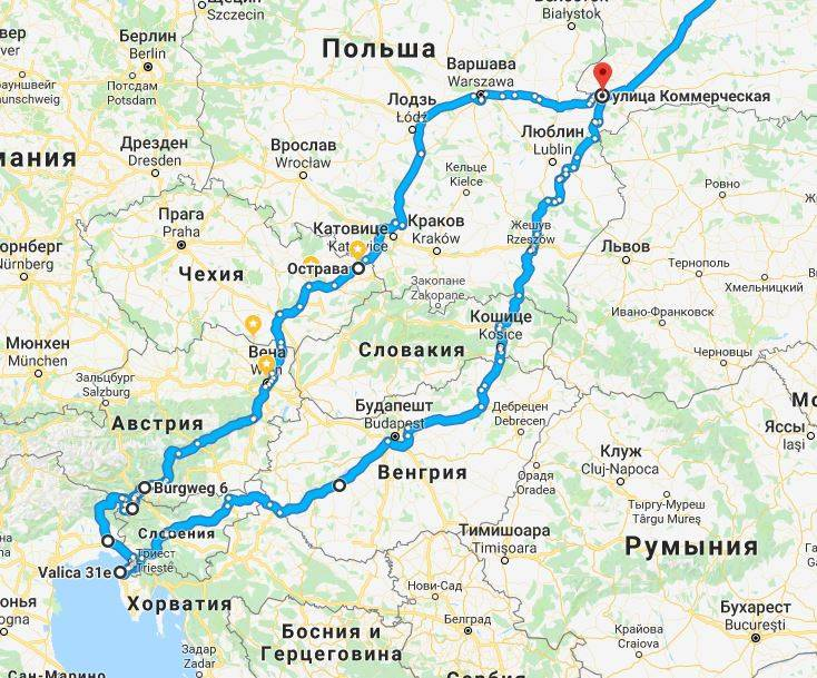 Экскурсионные туры в германию 2021 из москвы: берлин, мюнхен, дрезден | 8 путешествий