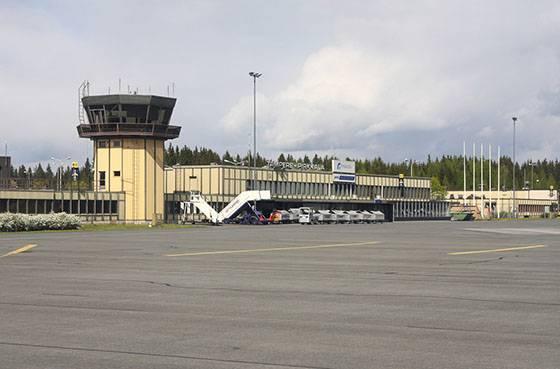 Ryanair из лаппеенранты - ryanair.com.ru | райанэйр | авиабилеты
