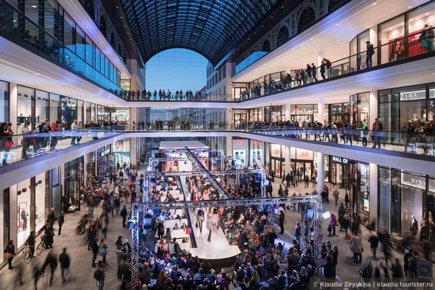 Шоппинг нью-йорка (сша): магазины, универмаги, аутлеты, супермаркеты, фото, рейтинг 2021, отзывы, адреса