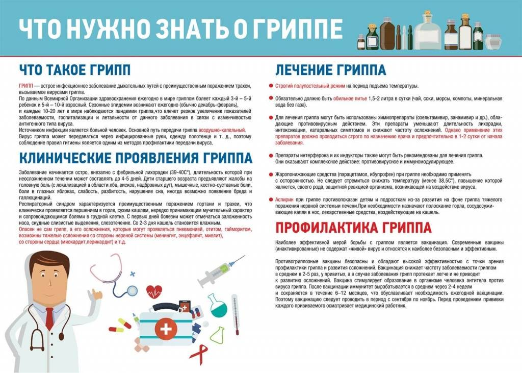 Вакцина для бедных. какую версию astrazeneka везут в украину и почему ее ограничивают в ес