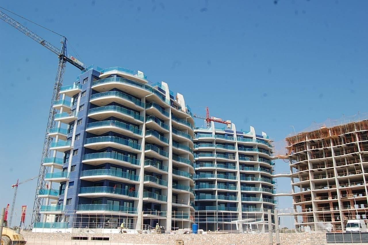 Топ-3 мест в испании для покупки недвижимости россиянами . испания по-русски - все о жизни в испании