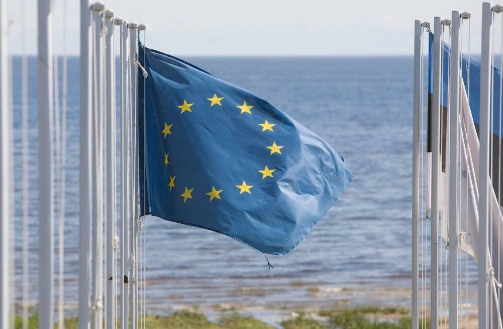 Когда откроют границы для туристов из россии страны евросоюза — последние новости