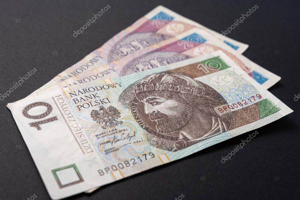 В какой день недели лучше покупать валюту в банках: в 2021 году, рб, последние новости