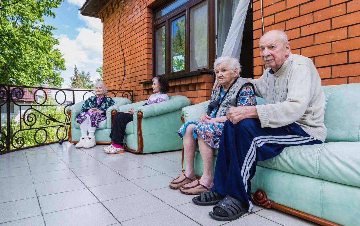 Как получить внж в испании за покупку недвижимости | brodude.ru
