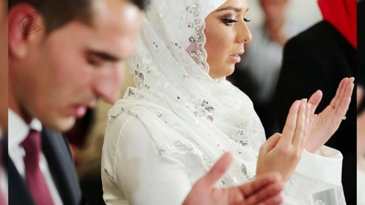 Турецкая свадьба: обычаи и традиции (фото и видео)