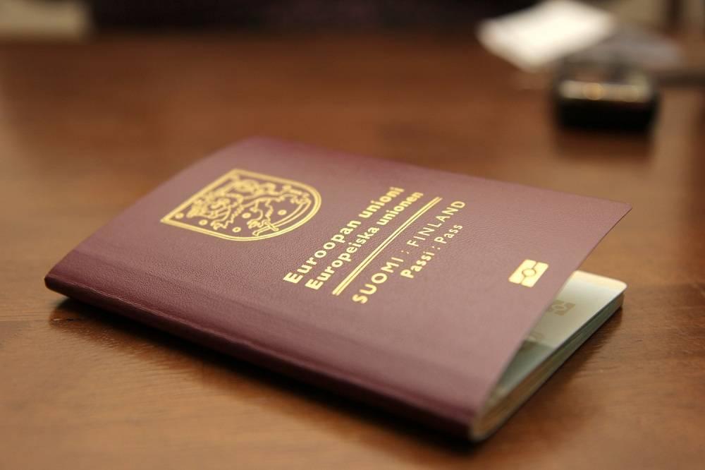Как переехать в финляндию из россии: документы на получение пмж для бизнеса, учебы, работы, список востребованных профессий при эмиграции