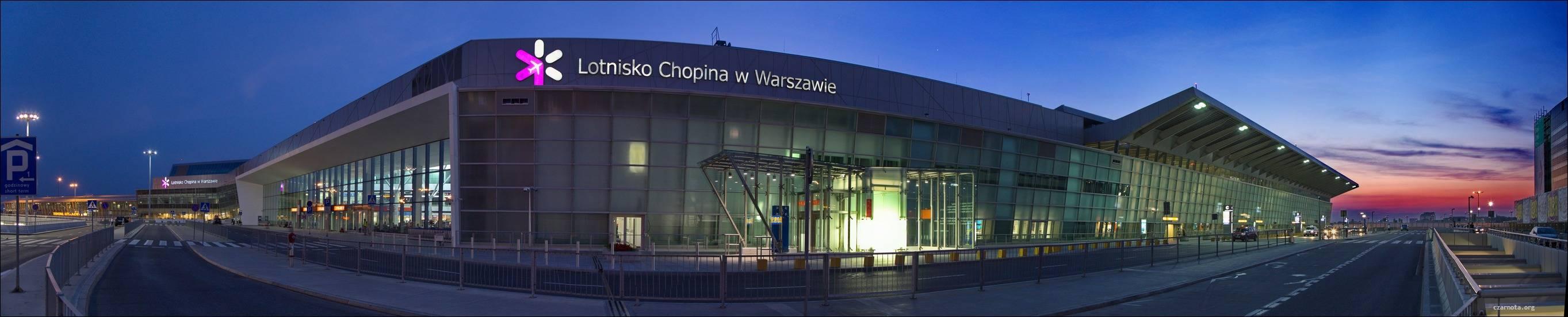 Аэропорт им. фредерика шопена (frederic chopin), варшава, заказ авиабилетов